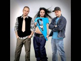 Stim &amp NePlagiat Feat Bianka - Accommodation St1m &amp НеПлагиат Feat. Бьянка - Отпуск