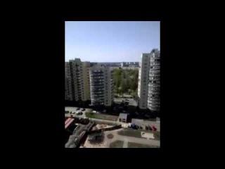 Долгосрочная аренда квартиры, Киев, р-н. Святошинский