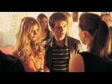 «Возврат» (2005): Трейлер