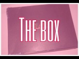 Memory box/Коробка памяти/Старый дневник/СВИНЬЯ?