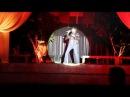 Anand parmar- playback singer Anand Parmar Singer Live -SONG -TUM HI HO...- AT DLF delhi