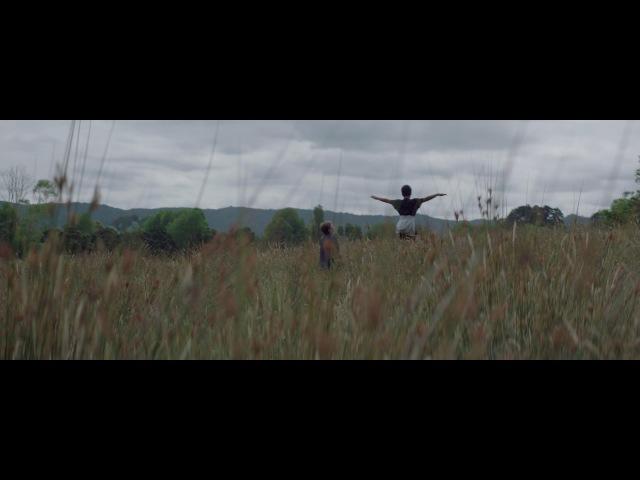 Fat Freddys Drop 10 Feet Tall (Official Music Video)