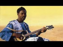 Ali Farka Touré - The River - Full Album