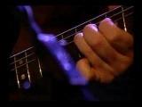 Norah Jones - Tennessee Waltz