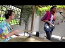 """PWR BTTM - """"Dairy Queen"""" (Live at SXSW)"""