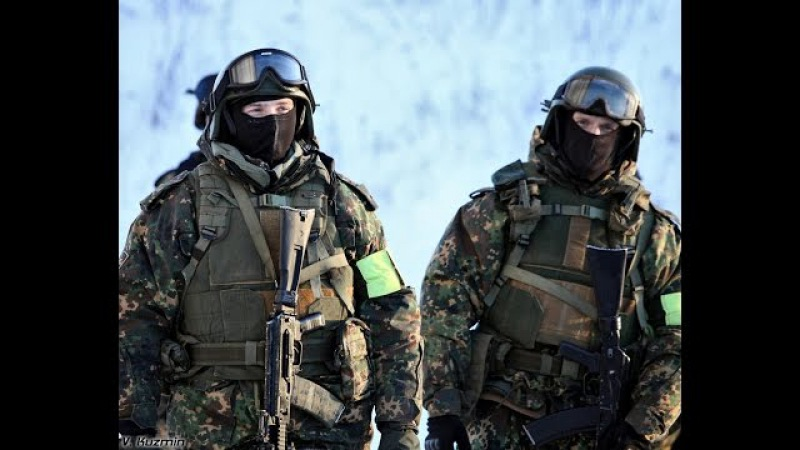 захват штурм спецназ террористы тактика боя 2 кукушка
