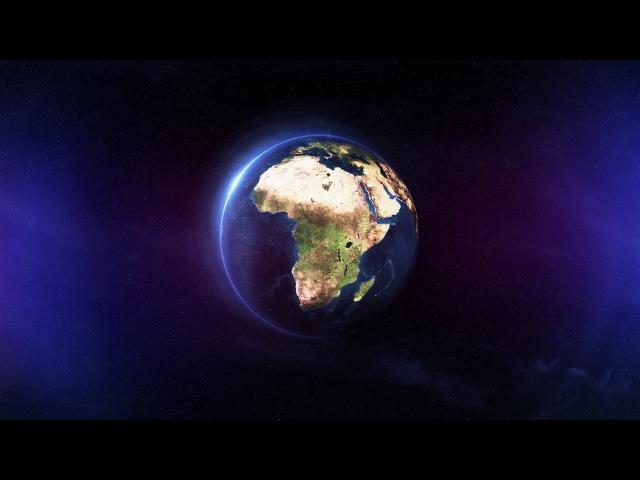 Цивилизации Чёрной Африки