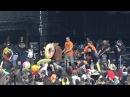 Cock And Ball Torture - Live Obscene Extreme Trutnov 2013