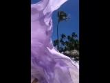Yulia Ritter в сексуальных нарядах, в купальниках,бикини Touch Secret