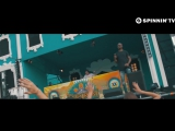Gregor Salto Feat. Curio Capoeira - Para Voce (2016 Summer Mix)