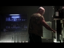 Не вижу зла 2 (2014) ужасы