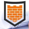 ЖБИ,  блоки и кирпич| Вымпелстрой. Рязань
