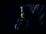 Игра престолов 6 сезон 1 серия buhf ghtcnjkjd 6 ctpjy