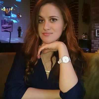Диана Латнак