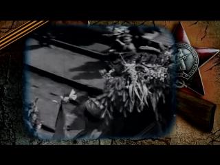 Культурный разговор про фильм 28 Панфиловцев