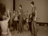 Видео архив.Группа Девятый день-Ртищево 2008.