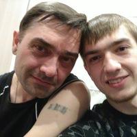 Анатолий Бобров