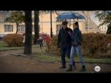 Тайны следствия 15 сезон 13 серия _ 21.12.2015