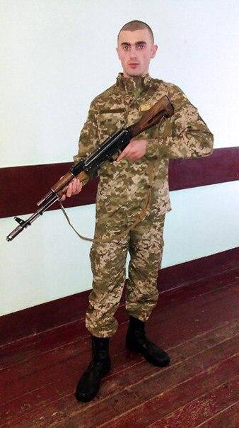 В США продолжаются дискуссии о военной помощи Украине, - конгрессмен Левин - Цензор.НЕТ 8256
