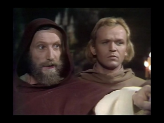 Проклятые короли/Les_Rois_Maudits/6/6 _ Лилия и лев(1972)