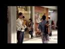 Fisica O Quimica / Физика Или Химия 1 СЕЗОН 2 СЕРИЯ РУССКАЯ ОЗВУЧКА 720p R.G. TheAngelOfDeathSweetySacrifice