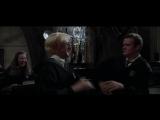 Аластор Грюм ( Harry Potter OST )