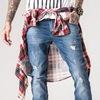 ►►► купить мужские женские джинсы ► одежда оптом