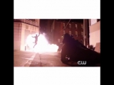 VINE WITH FILMS / SERIALS / Flash / Arrow /