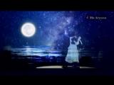 Дин Мартин - Return to Me