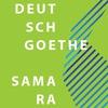 Центр немецкого языка в Самаре