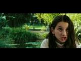 Трейлер > Миссия «Серенити» (2005)