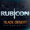 Rubicon (BlackDesert)
