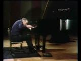 Глен Гульд играет Баха - Гольдберг-вариации