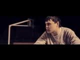 Сережа Местный(ex.Гамора) feat 94зима, ТТ
