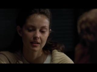 Свидетель (1999) супер фильм 7.2/10