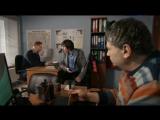 Тайны следствия 15 сезон 7 серия / 16.12.2015 / Kino-Home.TV