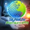 Premium SlyNet.tv IPTV