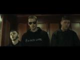 CMH x RIVAL x УСПЕШНАЯ ГРУППА - МИЛЛИОН - YouTube
