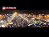 Yeni Mersiyye - Menede Bax [ Azeri 2016 ]