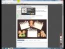 """Определение победителя в конкурсе от группы """"Сделано с душой"""" гравировка Димитровград 12.06.16"""