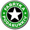 FABRYKA PODARUNKIV