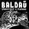 Hiphop Rap en Esperanto