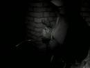 Ghost Hunters - S01E04 - Race Rock Lighthouse