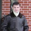 Вадим Князь