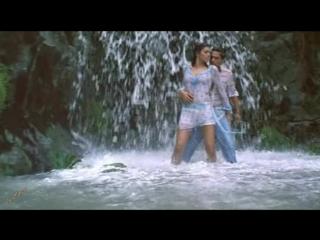 Sushmita Sen & SRK ~ Куда ты исчез...