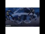 •○Anime Vine○Убийца Акаме!/Akame ga Kill!○•