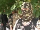 ИНТЕРЕСНО!!! Семён Семченко глава батальона нацгвардии 'Донбасс'