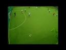 VI тур. Супер лига. (21.05.2016)   1 матч.   «Ветеран» 5-4 «МОСЭНЕРГО»