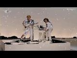 Taxi . F.R.David . Modern Talking .  neoOfficial Video 2016