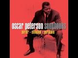 Oscar Peterson - Songbooks (Not Now Music) Full Album
